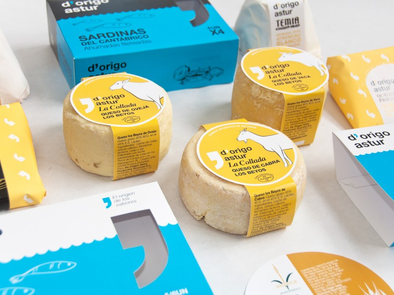 DorigoAstur_Packaging_Oloramara