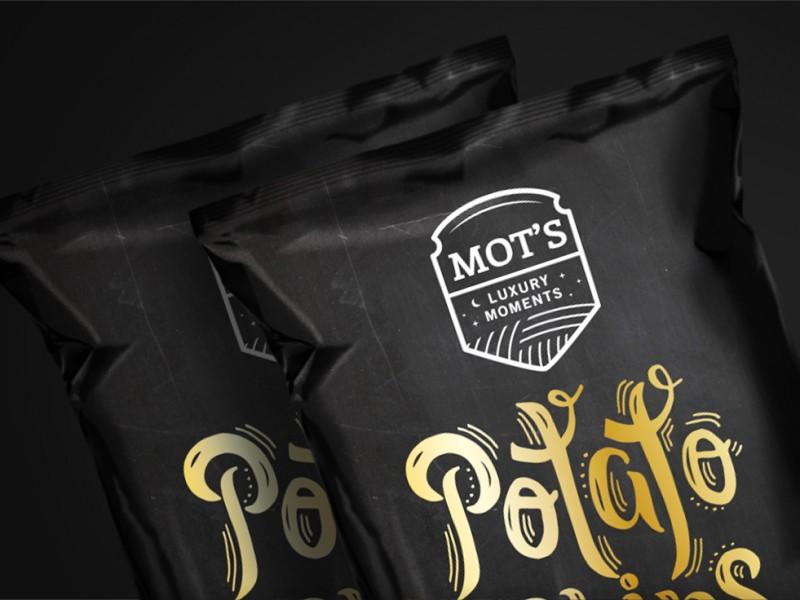 Mots_Detail