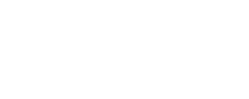 Creativity Awards