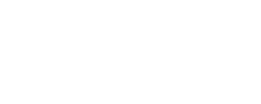 Monsa Publications