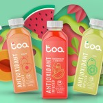 TOA_Packaging