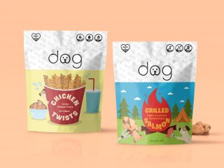 DOG Snacks